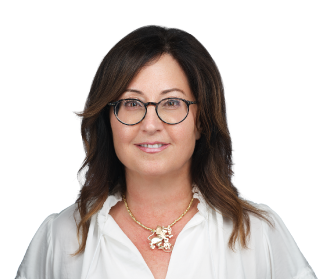 Gail Adelson-Marcovitz